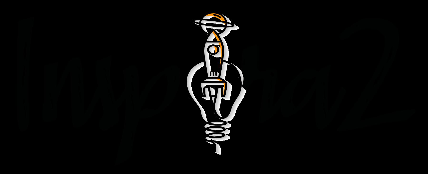 Inspira2 - Agencia de Marketing Digital